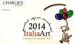 italiaart2014.jpg